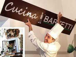 Cucina Barzetti (Malnate)