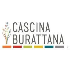 Cascina Burattana (Busto Arsizio)
