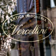 Antica Drogheria Vercellini