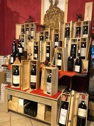 Le note del Vino (Azzate)