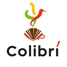 Colibrì Cafè e libri